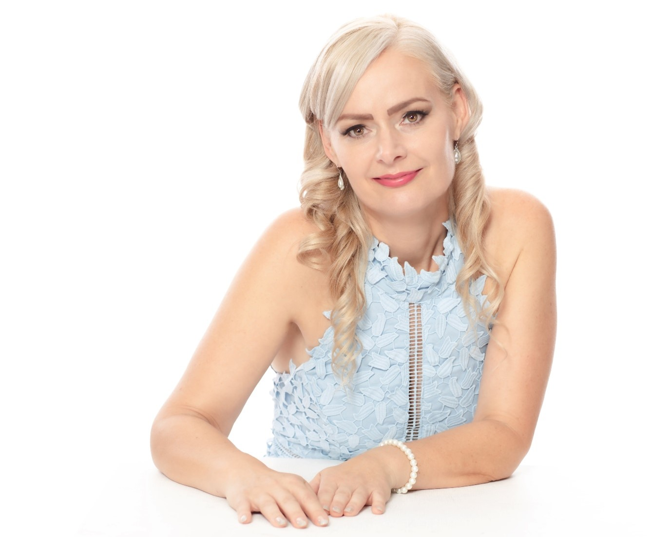 Leonie-Jane Mahnken